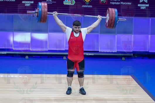 Andranik Karapetyan 2nd good snatch.jpg