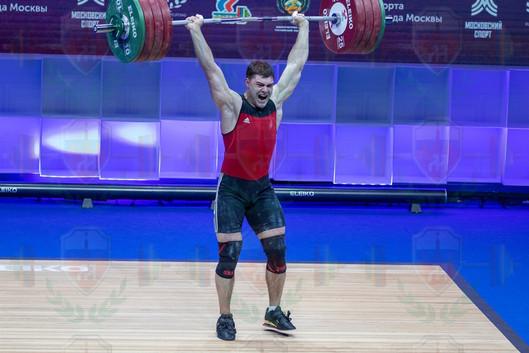 Ruslan Kozhakin 3rd jerk.jpg
