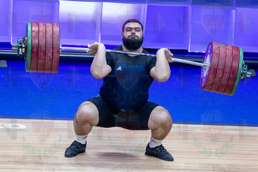 Gor Minasyan 2nd jerk.jpg