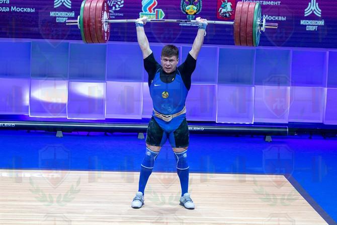 Sergey Garanin 3rd jerk.jpg
