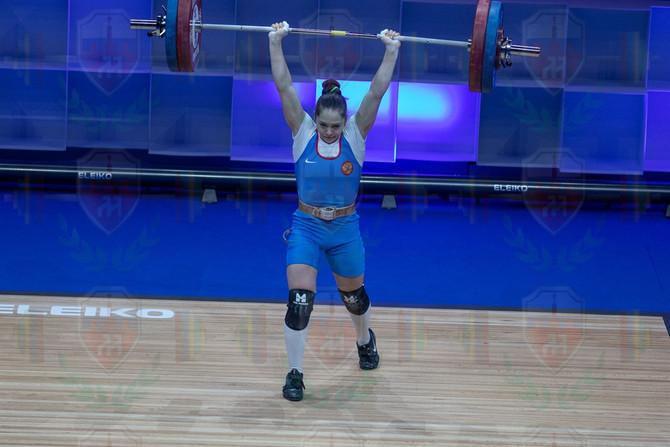 Olga Te 3rd lift.jpg
