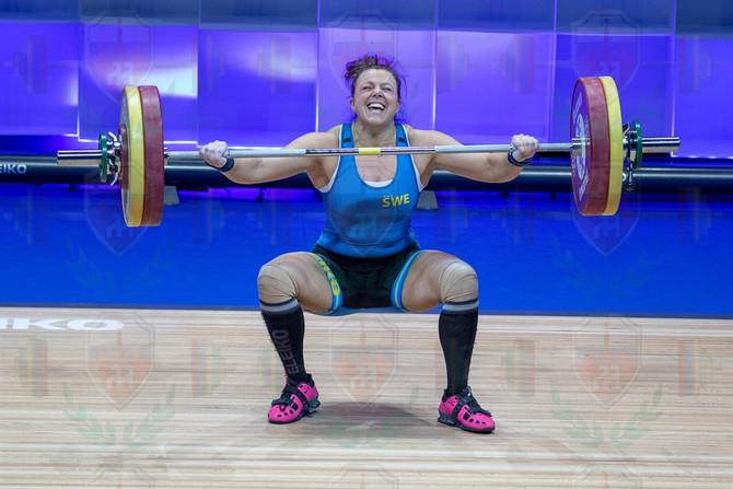 Patricia Strenius no lift.jpg