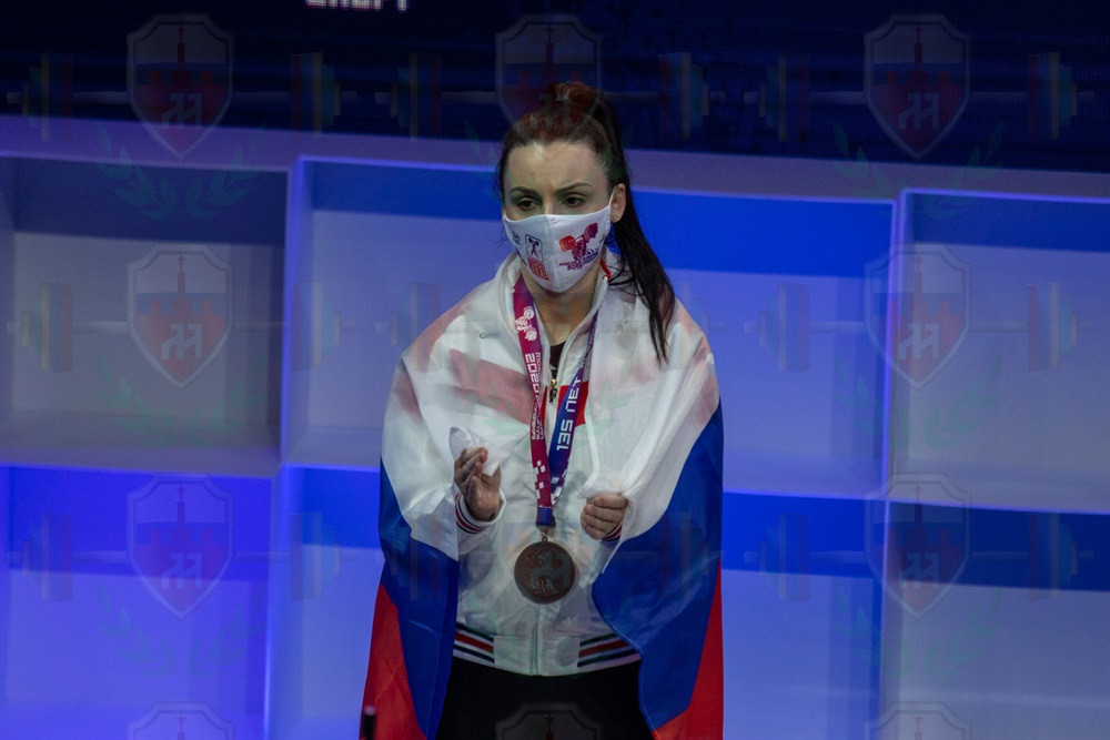Svetlana_Ershova_silver.jpg