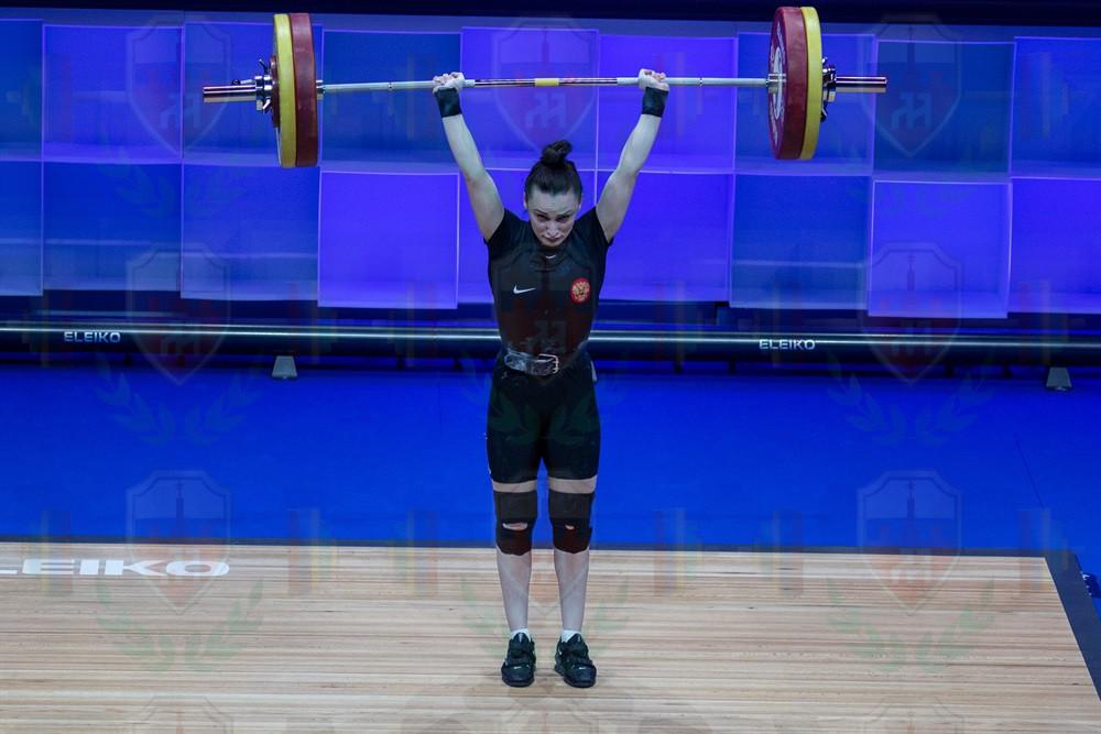 Svetlana_Ershova_1st_attempt.jpg