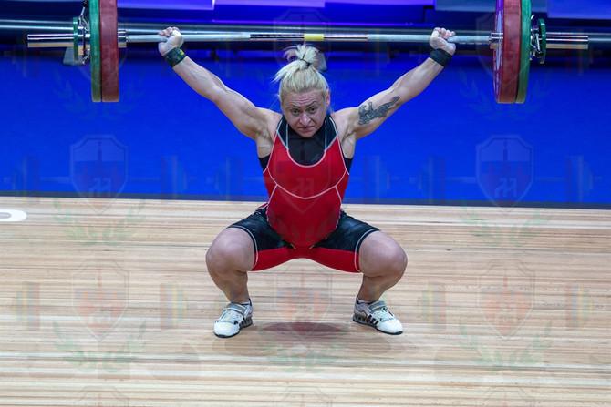Boyanka Kostova good lift.jpg