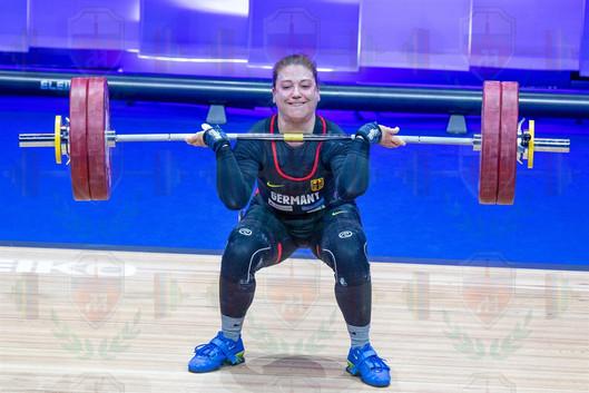 Patricia Rieger heavy lift.jpg
