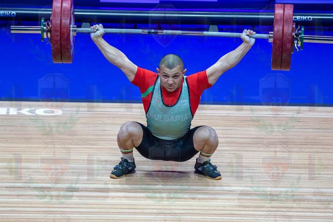 Valentin Genchev snatch.jpg