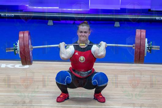 Darya Naumanova 2nd jerk.jpg