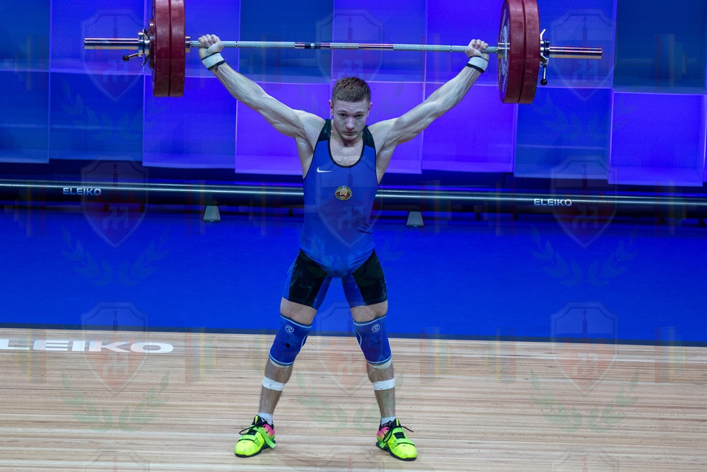 Dzmitry Ivanov good lift.jpg