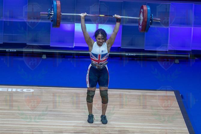 Zoe Smith 3rd lift.jpg