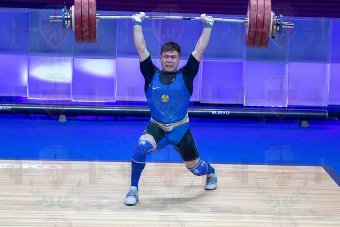 Sergey Garanin 2rd jerk.jpg