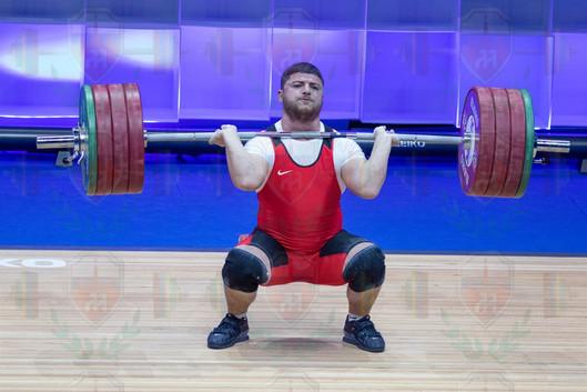 Andranik Karapetyan jerk.jpg