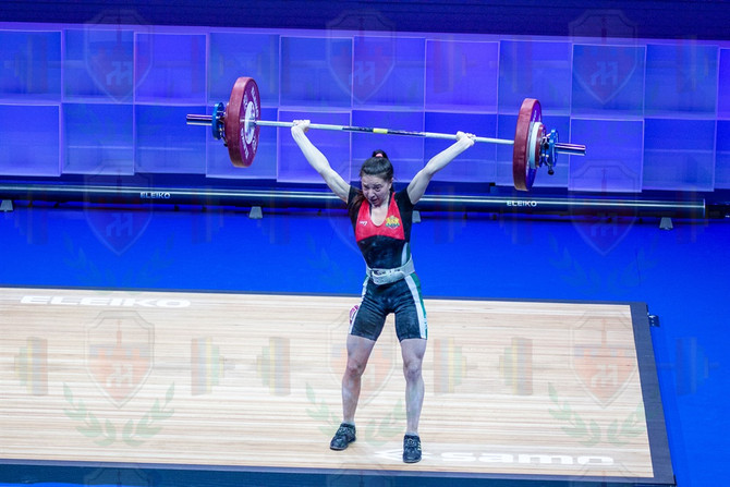 Ivana Petrova no lift.jpg