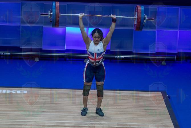 Zoe Smith 2nd lift.jpg