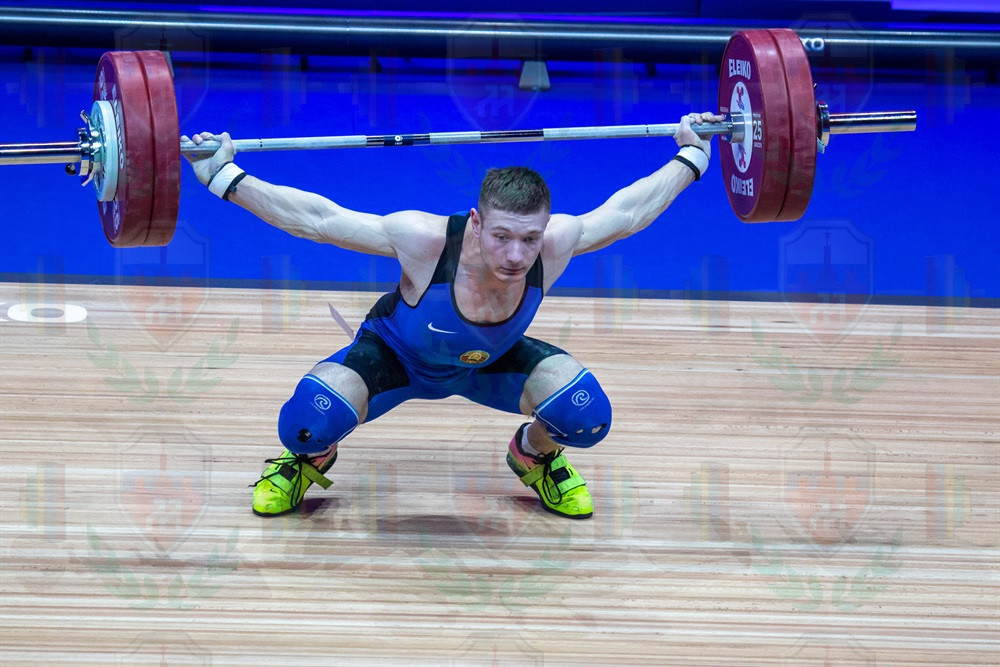 Dzmitry Ivanov no snatch.jpg