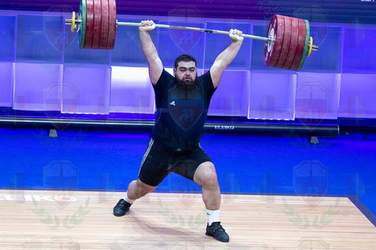 Gor Minasyan 2nd good lift.jpg