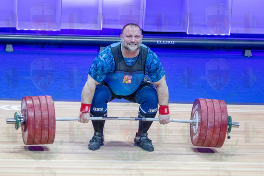Jiri Orsag 2nd lift.jpg