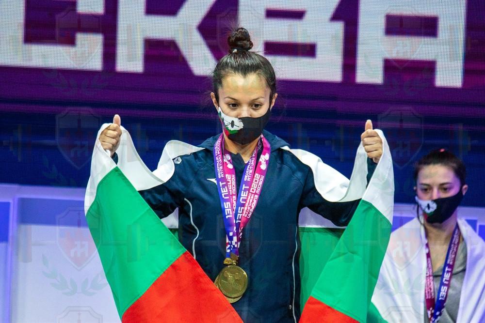 Nadezhda Nguen winner.jpg