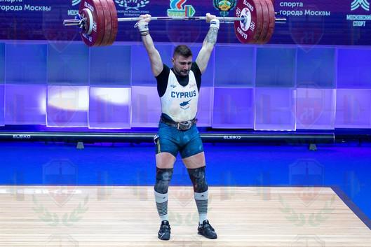Antonis Martisidis good lift.jpg