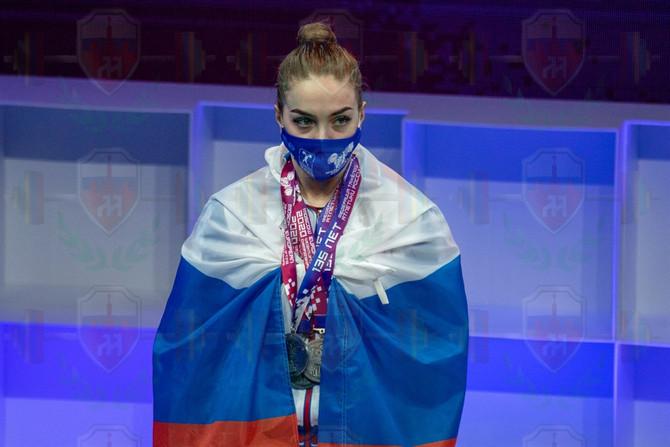 Iana Sotieva silver.jpg