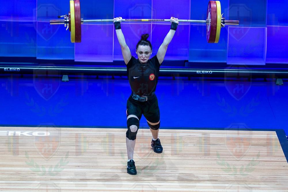 Svetlana_Ershova_good_lift.jpg