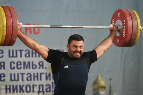 Дмитрий Берестов: Нужен хороший кнут. С пряником