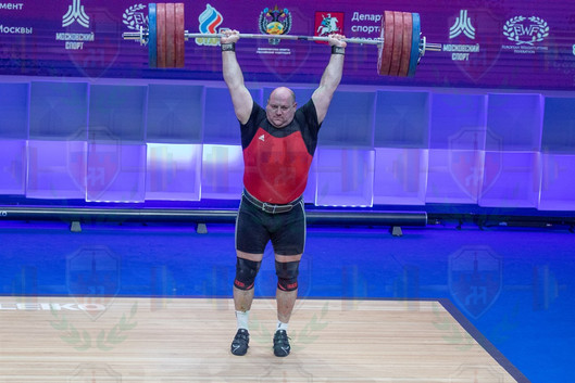 Peter Nagy 1st lift.jpg