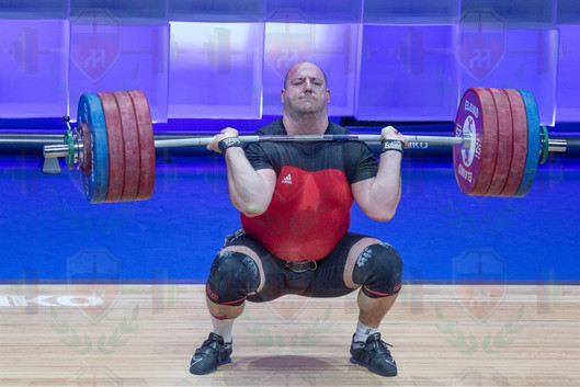 Peter Nagy 2nd lift.jpg