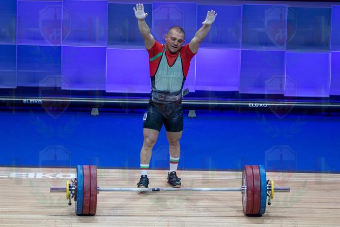 Valentin Genchev real joy.jpg