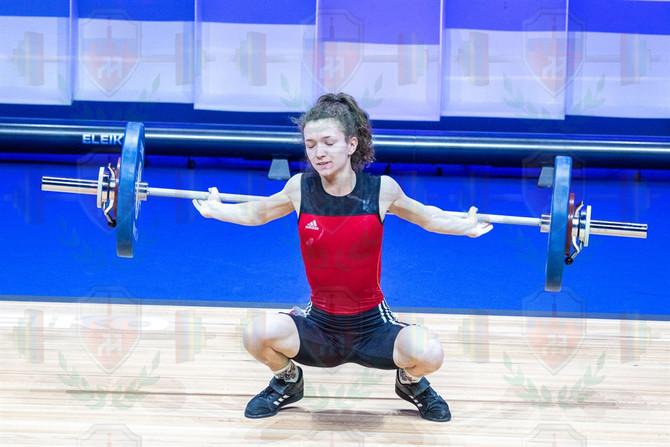 Radmila Zagorac.jpg