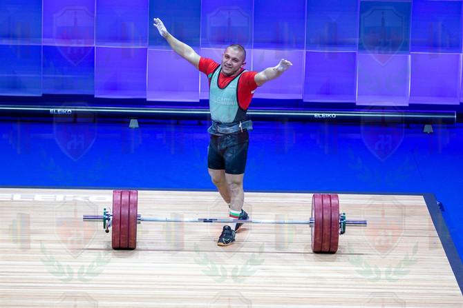 Valentin Genchev happy.jpg