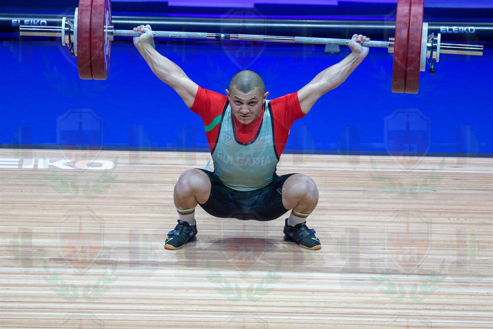 Valentin Genchev good snatch.jpg