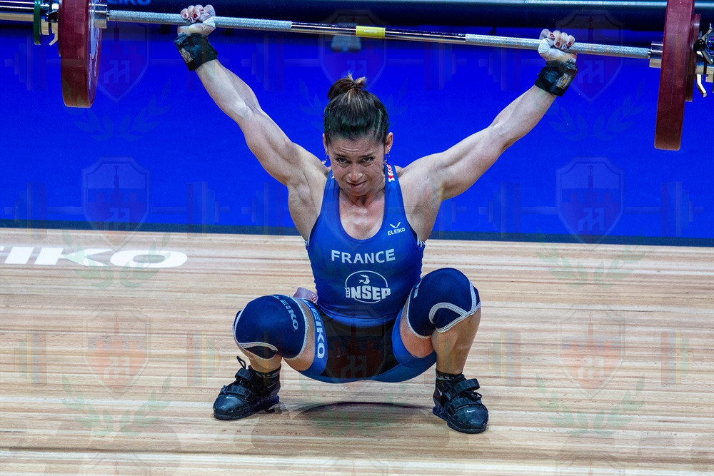 Michel Anais good lift.jpg