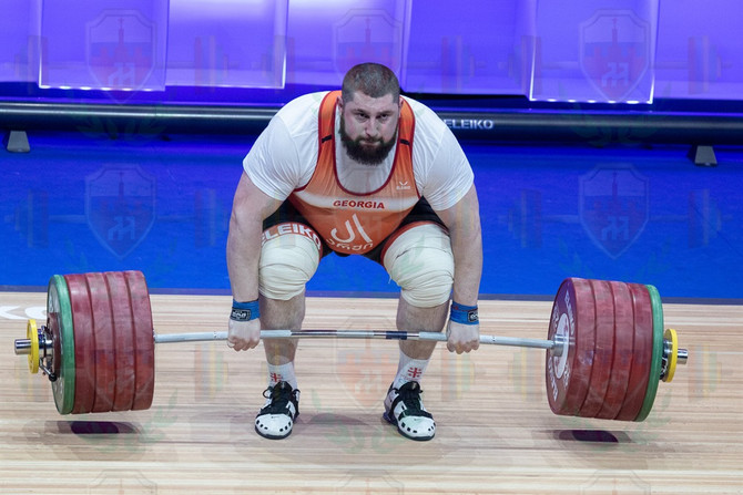 Lasha Talakhadze 2nd lift.jpg