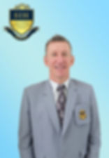 Mr Martin.jpg