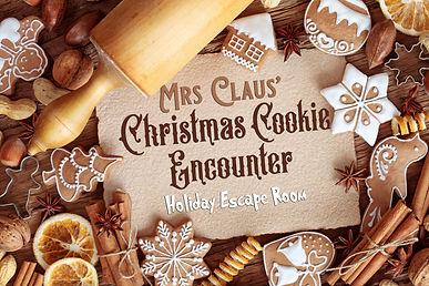 Christmas Cookie Encounter.jpg