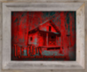 Cabin Graphic with frame2.jpg