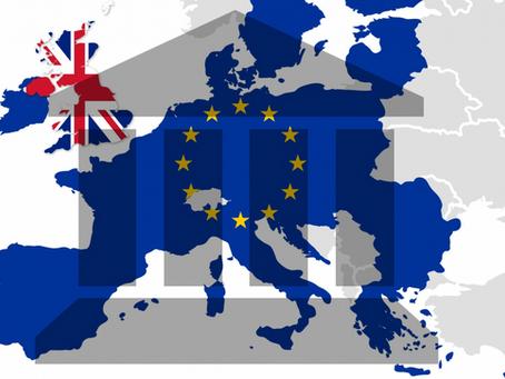 Les marchés boursiers européens à la recherche de leur modèle économique