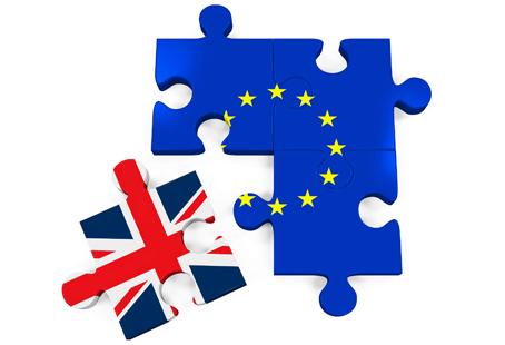 Le Brexit redistribuera-t-il les cartes des marchés dérivés Européens ?