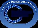 Flexsa-web-logo.png