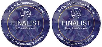 BAA 2018 Award Logos.png