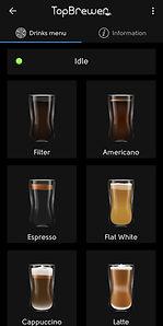 Coffee tap app.jpg