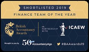 BAA_2019_Shortlist_Badge_Finance-Team-of