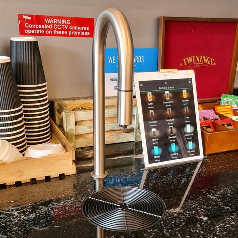 Coffee tap.jpg