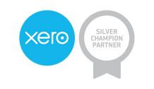 xero-champion-silver-partner-badge-RGB.p
