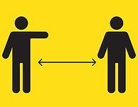 social-distancing-iStock-1214694657.jpg
