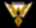 Wichita logo.png