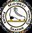 MWFSC LOGO CIRCLE.png