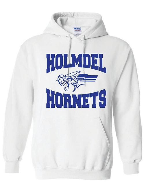 Holmdel Hornets Sweatshirt