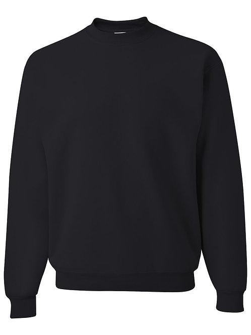 NuBlend® Crewneck Sweatshirt